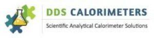 DDS Calorímetros