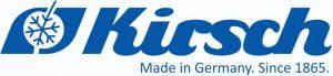 kirsch mediacal