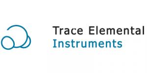 trace elemental instruments, Carbono orgánico total, TOC, Nitrógeno unido total