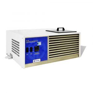 termostático