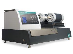 dilatómetro